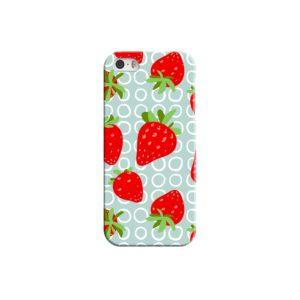 Watermelon iPhone 5 Case