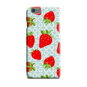 Watermelon iPhone 6 Plus Case