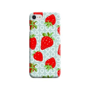 Watermelon iPhone 7 Case Cover