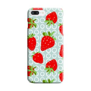 Watermelon iPhone 7 Plus Case Cover