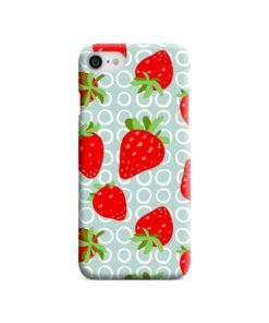 Watermelon iPhone 8 Case Cover