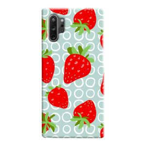 Watermelon Samsung Galaxy Note 10 Case