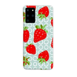 Watermelon Samsung Galaxy S20 Plus Case