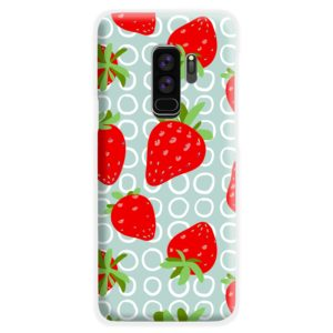 Watermelon Samsung Galaxy S9 Plus Case Cover