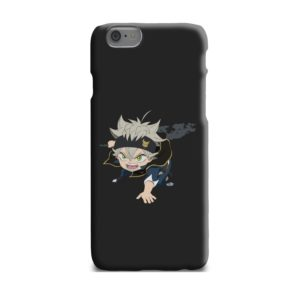 Asta Kids Black Clover for iPhone 6 Plus Case