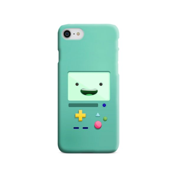 BMO Adventure Time iPhone 7 Case