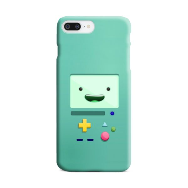 BMO Adventure Time iPhone 8 Plus Case