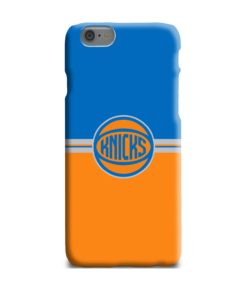 New York Knicks for iPhone 6 Plus Case