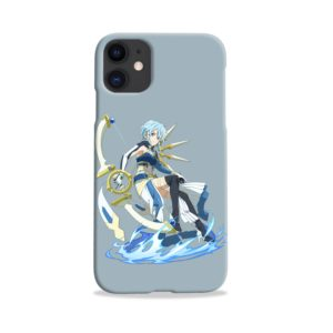 Solus Sword Art Online for iPhone 11 Case