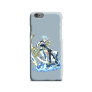 Solus Sword Art Online for iPhone 6 Case