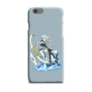 Solus Sword Art Online for iPhone 6 Plus Case