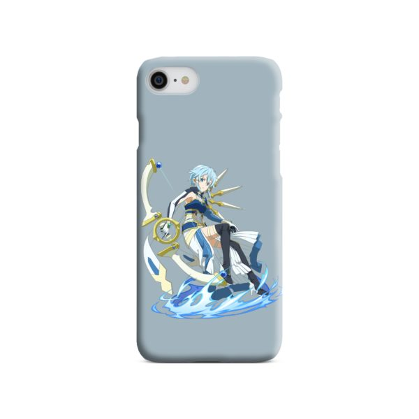 Solus Sword Art Online for iPhone 7 Case