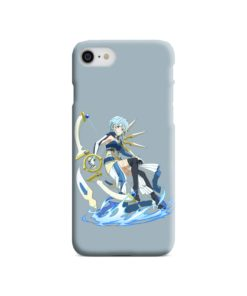 Solus Sword Art Online for iPhone 8 Case Cover