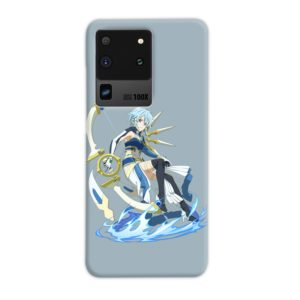 Solus Sword Art Online for Samsung Galaxy S20 Ultra Case