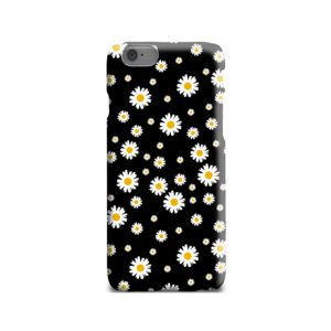 Beautiful Daisy Flower iPhone 6 Case