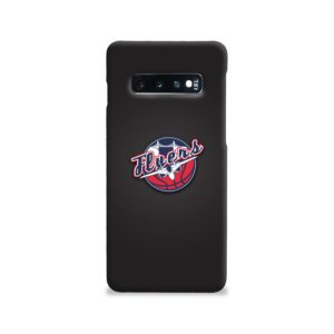 Bristol Flyers British Basketball Samsung Galaxy S10 Case