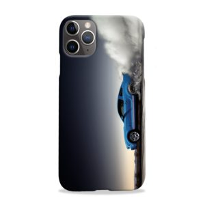 Ford Mustang Shelby GT500 iPhone 11 Pro Max Case