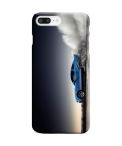 Ford Mustang Shelby GT500 iPhone 7 Plus Case