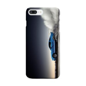 Ford Mustang Shelby GT500 iPhone 8 Plus Case