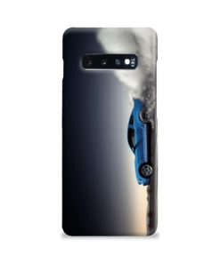Ford Mustang Shelby GT500 Samsung Galaxy S10 Plus Case