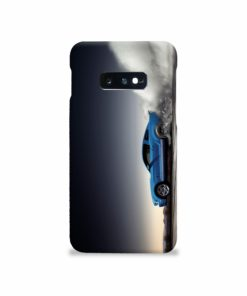 Ford Mustang Shelby GT500 Samsung Galaxy S10e Case