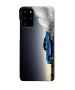 Ford Mustang Shelby GT500 Samsung Galaxy S20 Plus Case