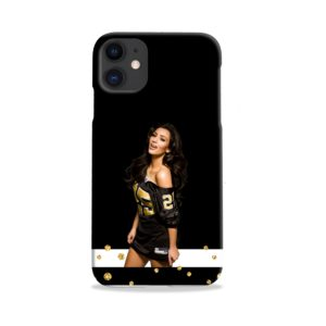Kim Kardashian iPhone 11 Case