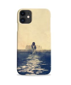 The Haunting Of Bly Manor iPhone 11 Case