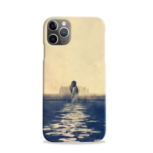 The Haunting Of Bly Manor iPhone 11 Pro Case