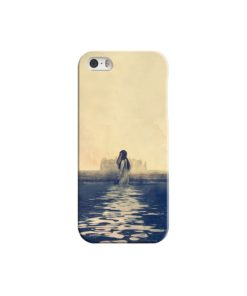 The Haunting Of Bly Manor iPhone 5 Case