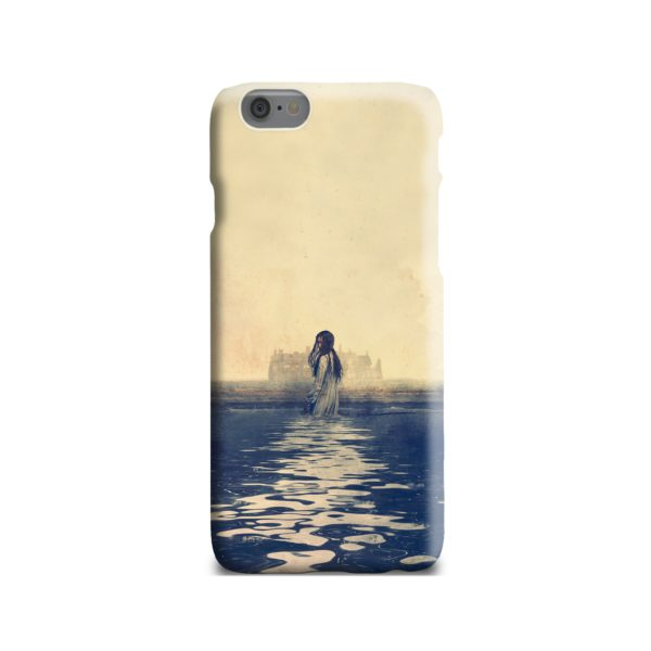 The Haunting Of Bly Manor iPhone 6 Case