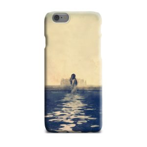 The Haunting Of Bly Manor iPhone 6 Plus Case