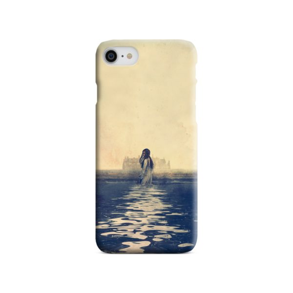 The Haunting Of Bly Manor iPhone 7 Case