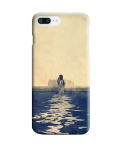 The Haunting Of Bly Manor iPhone 7 Plus Case