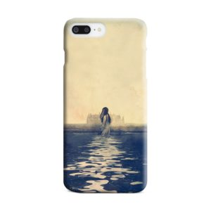 The Haunting Of Bly Manor iPhone 8 Plus Case