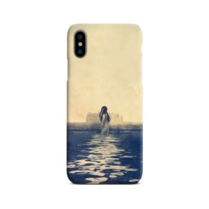 The Haunting Of Bly Manor iPhone X / XS Case