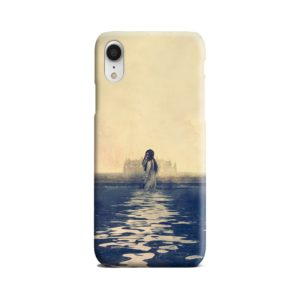 The Haunting Of Bly Manor iPhone XR Case
