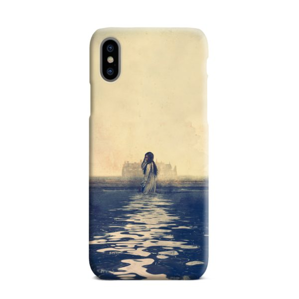 The Haunting Of Bly Manor iPhone XS Max Case