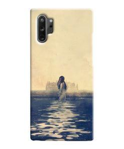 The Haunting Of Bly Manor Samsung Galaxy Note 10 Case