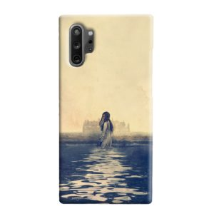 The Haunting Of Bly Manor Samsung Galaxy Note 10 Plus Case
