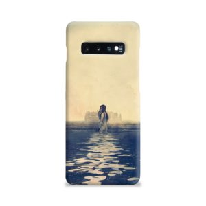 The Haunting Of Bly Manor Samsung Galaxy S10 Plus Case