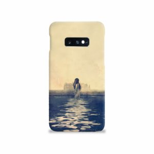 The Haunting Of Bly Manor Samsung Galaxy S10e Case