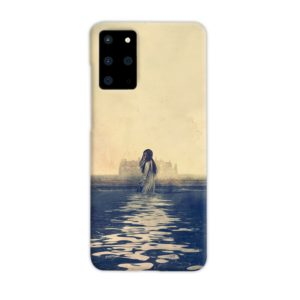 The Haunting Of Bly Manor Samsung Galaxy S20 Plus Case
