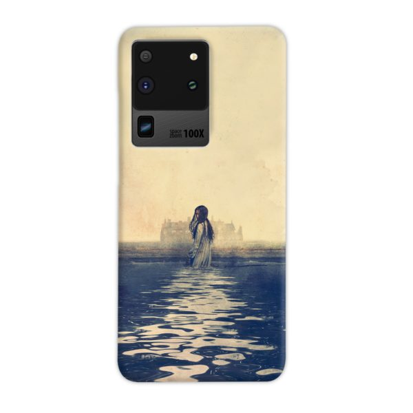 The Haunting Of Bly Manor Samsung Galaxy S20 Ultra Case