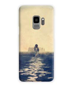 The Haunting Of Bly Manor Samsung Galaxy S9 Case