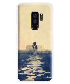 The Haunting Of Bly Manor Samsung Galaxy S9 Plus Case