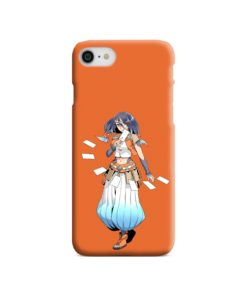 The Rising of The Shield Hero Anime iPhone SE (2020) Case