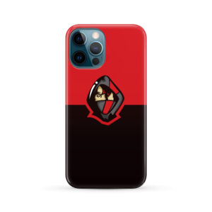 Fortnite Ikonik Skin for Amazing iPhone 12 Pro Max Case Cover