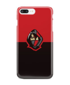 Fortnite Ikonik Skin for Newest iPhone 7 Plus Case Cover