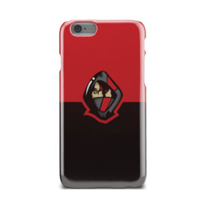 Fortnite Ikonik Skin for Stylish iPhone 6 Case Cover